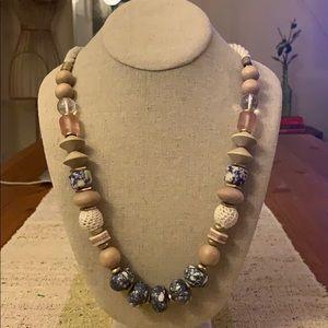 Stella & Dot Jewelry - Stella & Dot Abriana Necklace